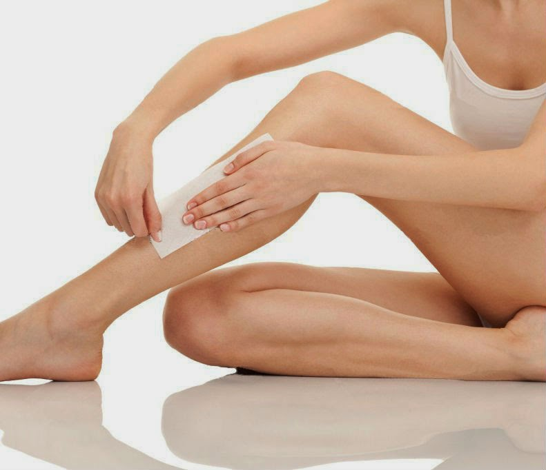 Home-hair-removal-products-available-in-the-market