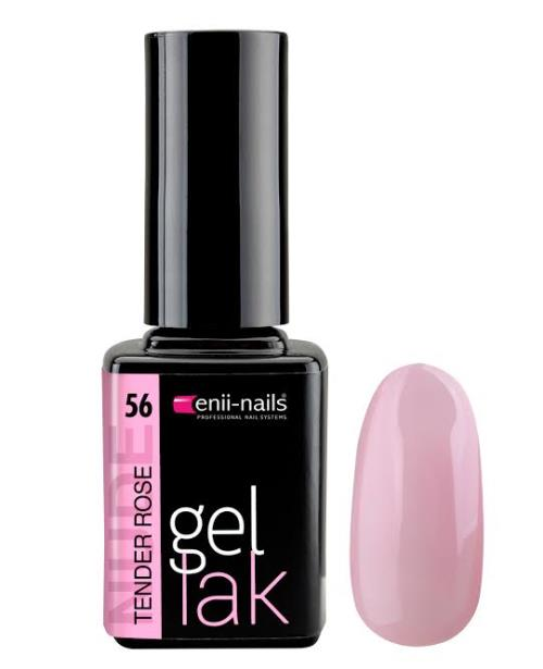 gel-lak-11-ml-tender-rose-nude-3321