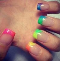 gelove-nehty-francie-barevne-21_small.JPG