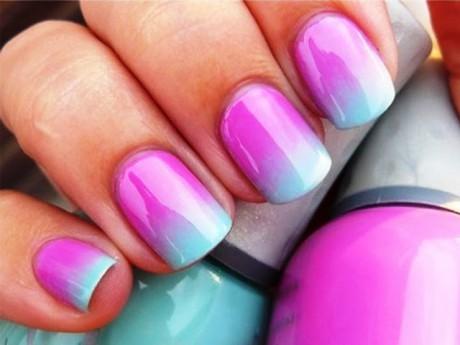 ombre-nail-art-trend.jpg